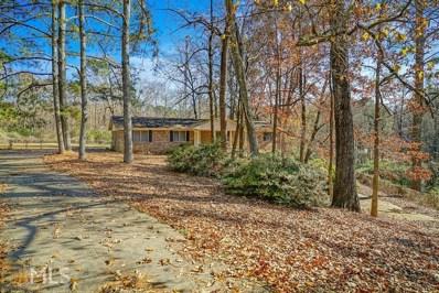 4015 Green Forest Pkwy, Smyrna, GA 30082 - MLS#: 8495554
