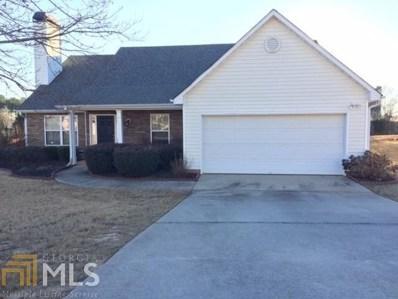 3517 Garden Mist Cir, Auburn, GA 30011 - MLS#: 8495581