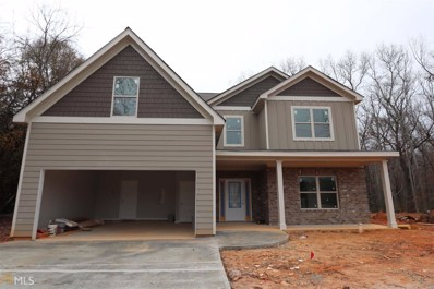 5984 Lights Ferry Rd, Flowery Branch, GA 30542 - MLS#: 8495652