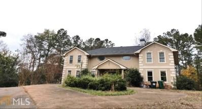 1775 Old Canton Road, Marietta, GA 30062 - MLS#: 8495988
