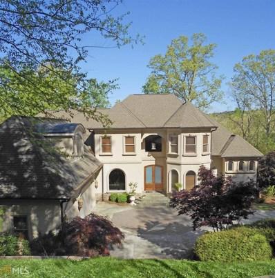 1190 Tanglebrook Dr, Athens, GA 30606 - MLS#: 8496148