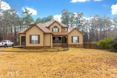 449 Walnut Creek Dr, Stockbridge, GA 30281 - MLS#: 8496218