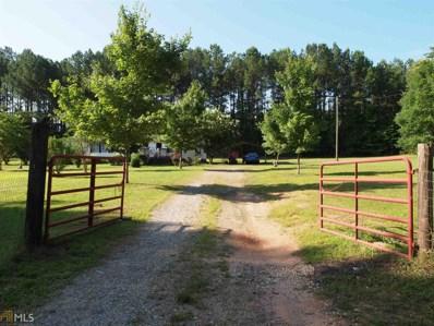 1317 Bishop Rd, Luthersville, GA 30251 - MLS#: 8496263