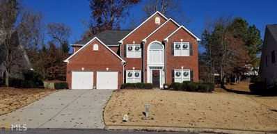 1244 Thorncliff Ct, Lawrenceville, GA 30044 - MLS#: 8496275