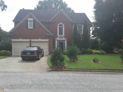 4005 Brockett Oaks, Tucker, GA 30084 - #: 8496320