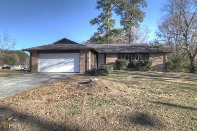 6680 Kimberly Mill Rd, Atlanta, GA 30349 - MLS#: 8496346