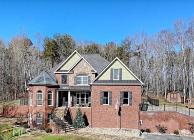 351 Shoals Ln, Clarkesville, GA 30523 - MLS#: 8496353