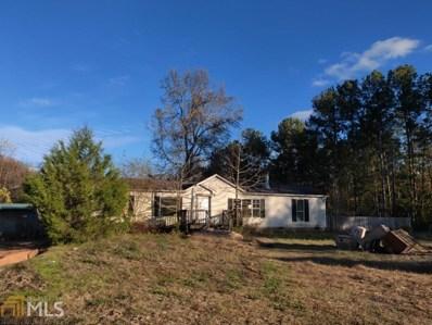 144 Moody Farm Rd, Newnan, GA 30263 - MLS#: 8496359