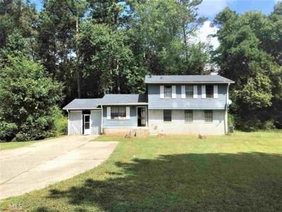 30 Stanebrook Ct, Jonesboro, GA 30238 - MLS#: 8496372