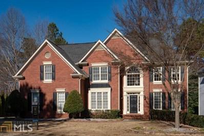 2321 Wood Creek Ct, Dacula, GA 30019 - MLS#: 8496439