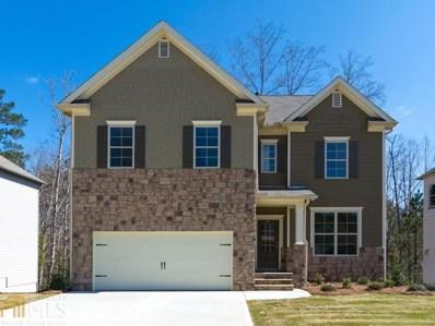 6543 Bluffview Dr, Douglasville, GA 30134 - MLS#: 8496443
