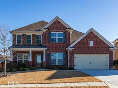 3861 Graham Way, Lilburn, GA 30047 - MLS#: 8496498