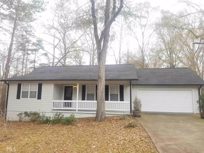 202 Mays Rd, Stockbridge, GA 30281 - MLS#: 8496521