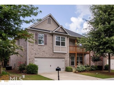 3776 Ellsworth Way, Brookhaven, GA 30319 - MLS#: 8496632