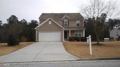 1360 Skipping Rock, Grayson, GA 30017 - MLS#: 8496811