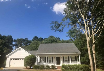 882 Windward Rd, Winder, GA 30680 - MLS#: 8496918