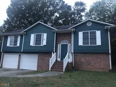 59 Cotton Bend, Cartersville, GA 30120 - MLS#: 8496942
