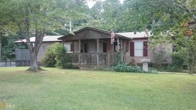 715 Kelly Farm, Newnan, GA 30265 - MLS#: 8497026
