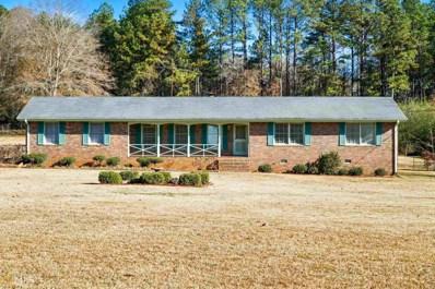 1204 Flat Rock, Stockbridge, GA 30281 - MLS#: 8497270