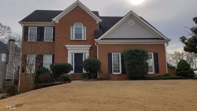 950 Brookwood Run Dr, Lilburn, GA 30047 - MLS#: 8497292