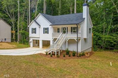 159 Brook Hollow Dr, Canton, GA 30114 - MLS#: 8497293