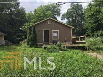 36 Bowen Ave, Atlanta, GA 30315 - MLS#: 8497372