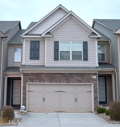 3347 Desoto Rd, Snellville, GA 30078 - MLS#: 8497390