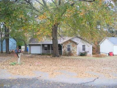 314 Nicole Ct, Jonesboro, GA 30238 - MLS#: 8497521