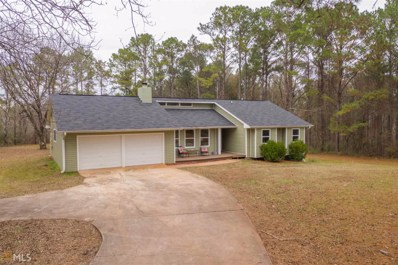 2109 Tommy Lee Cook, Palmetto, GA 30268 - MLS#: 8497598