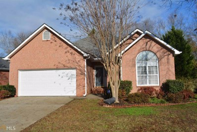 150 Carriage Chase, Fayetteville, GA 30214 - MLS#: 8497849