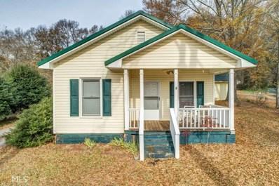 624 Lynn Ave, Jefferson, GA 30549 - MLS#: 8497876