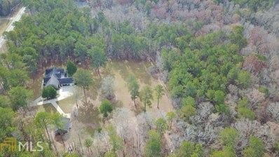 675 Sandy Ridge Rd, McDonough, GA 30252 - MLS#: 8497915