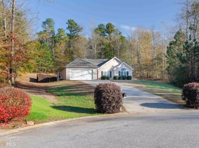 185 Farrington Dr, Newnan, GA 30263 - MLS#: 8497934