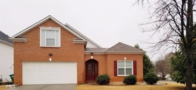 607 Grey Rock, Norcross, GA 30093 - MLS#: 8497951