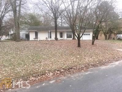 8865 Raven, Jonesboro, GA 30238 - MLS#: 8498066