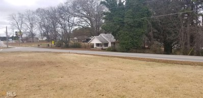 35 MacLand, Dallas, GA 30132 - #: 8498087
