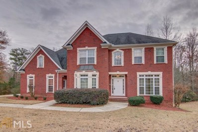 110 Johns Creek Ln, Stockbridge, GA 30281 - #: 8498197