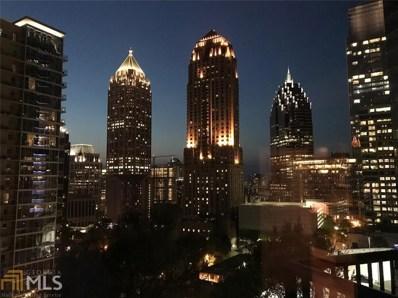1080 Peachtree St, Atlanta, GA 30309 - MLS#: 8498223