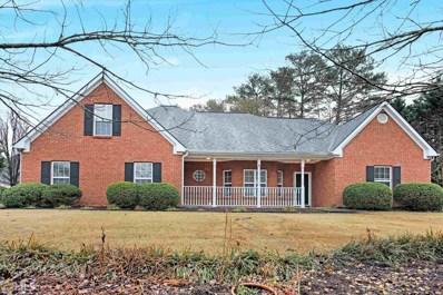 3057 Biltmore Woods Dr, Buford, GA 30519 - MLS#: 8498283