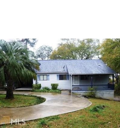 108 Island Dr, Milledgeville, GA 31061 - MLS#: 8498377