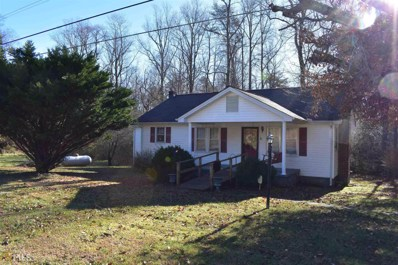 3296 St Hwy 115, Demorest, GA 30535 - MLS#: 8498413