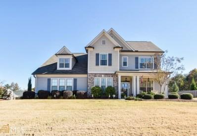 101 Treemont Way, Winder, GA 30680 - MLS#: 8498517