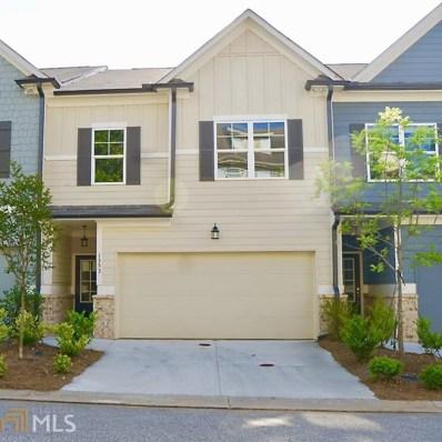 1353 Heights Park, Atlanta, GA 30316 - MLS#: 8498529