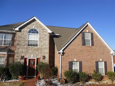 201 Ernestine Way, Stockbridge, GA 30281 - MLS#: 8498547