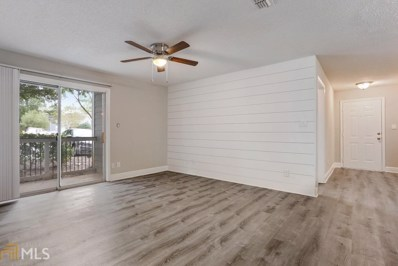 5103 Santa Fe Pkwy, Sandy Springs, GA 30350 - MLS#: 8498603