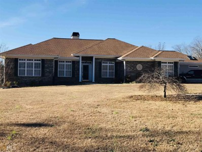 54 Whatley Rd, Griffin, GA 30224 - MLS#: 8498692