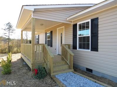 1128 Cawthon Rd, Toccoa, GA 30577 - MLS#: 8498743
