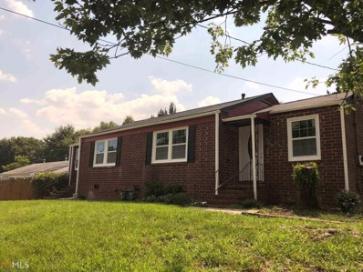 1767 Cahoon St, Atlanta, GA 30339 - MLS#: 8498873