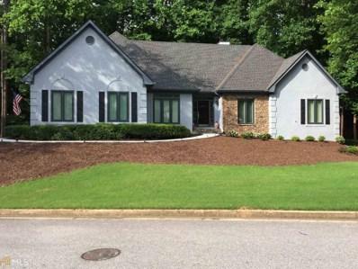 105 Timbertown, Johns Creek, GA 30097 - MLS#: 8499063