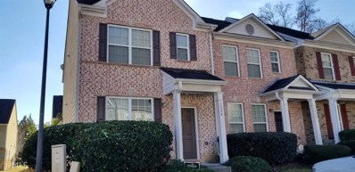 1724 Bayrose Cir, East Point, GA 30344 - MLS#: 8499209